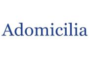 Adomicilia annuaire des organismes de services à la personne.