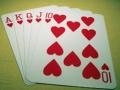 pokergratis