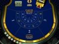 baccara casino