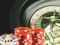 jeux de casino gratuits