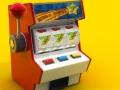 jeux de machine à sous