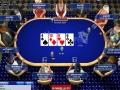 770 poker