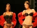 ensembles lingerie